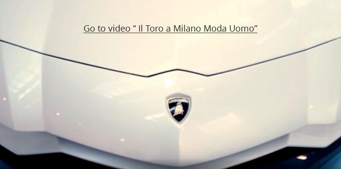 pag_Lamborghini_videourl_EN
