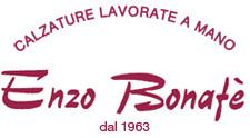 Enzo Bonafè